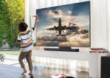 Best 37-inch TVs 2021 – Review and Buying Guide